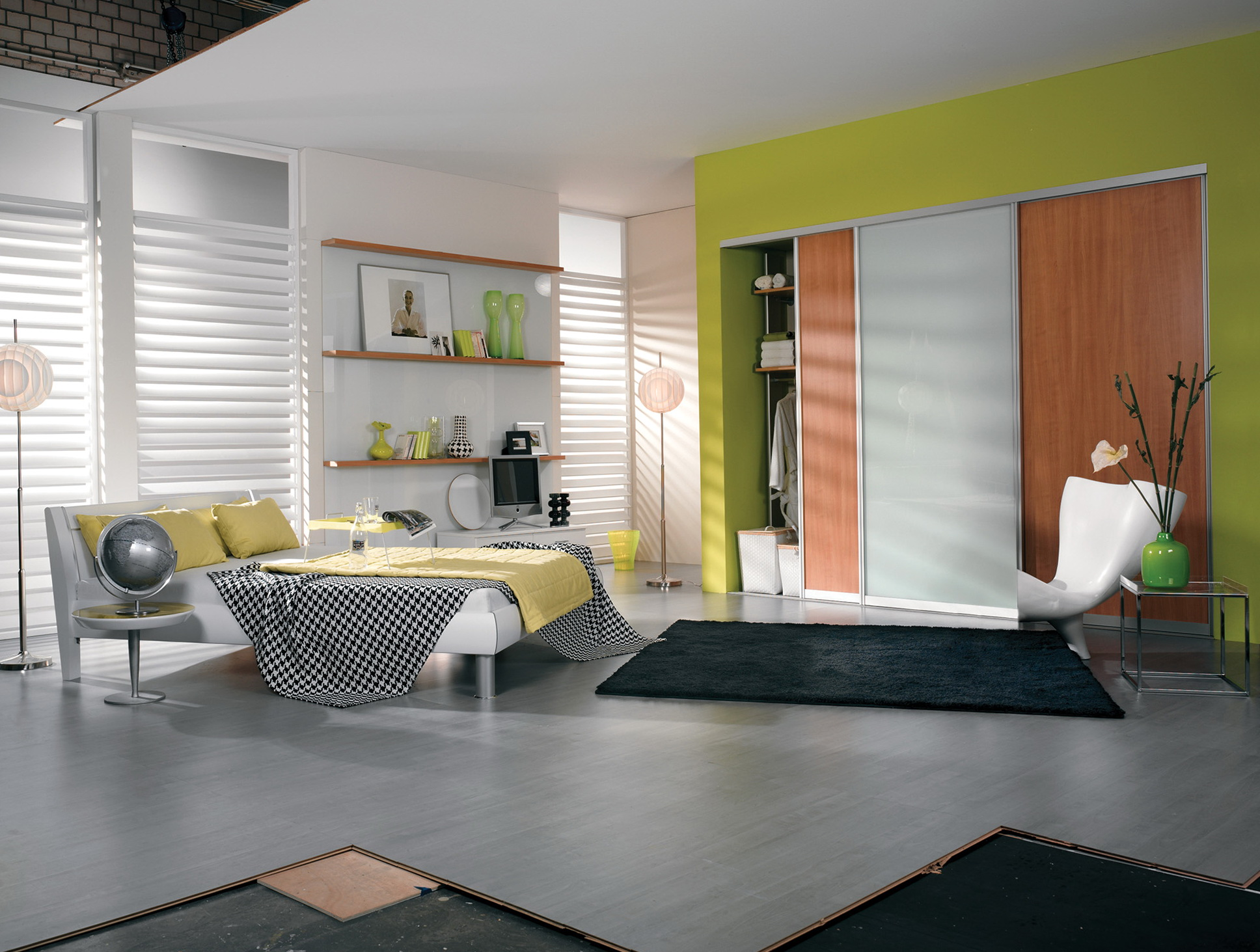 Custom Closet Doors San Diego Home Design Ideas