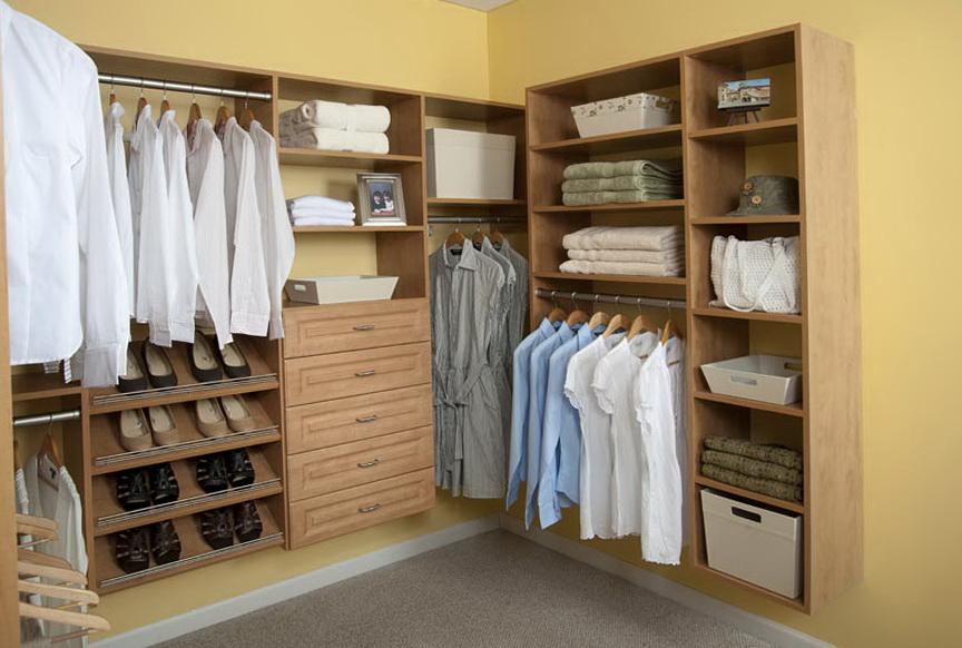 Custom closets design online home design ideas for Design a closet online