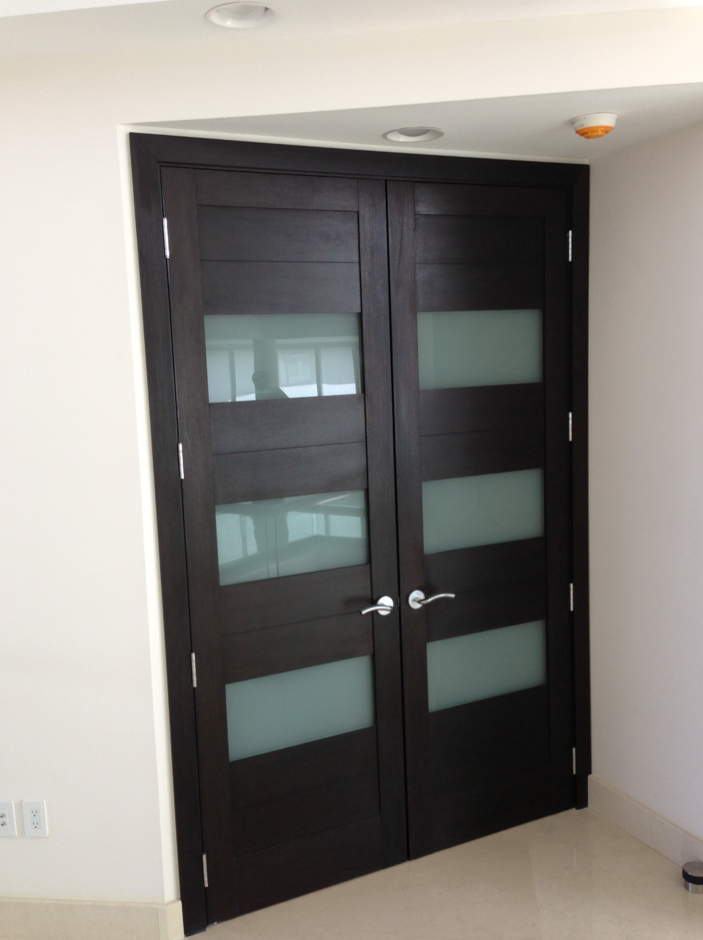 ideas custom diego san closet decor amazing home decoration simple doors interior in door with on designing