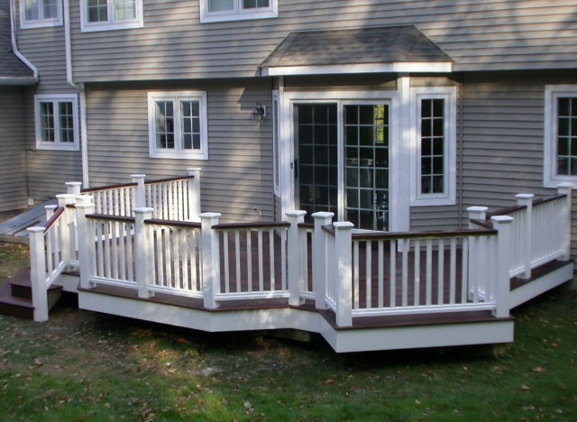 Deck Builder Software Free Download