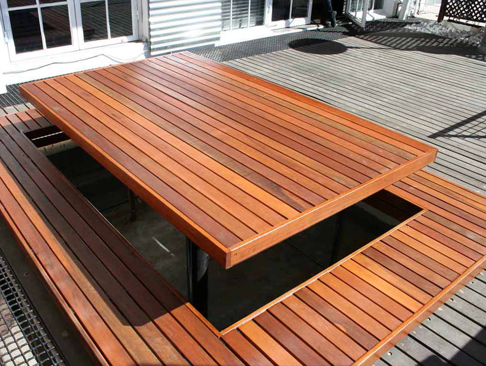 Deck calculator lumber home design ideas for Lumber calculator for house