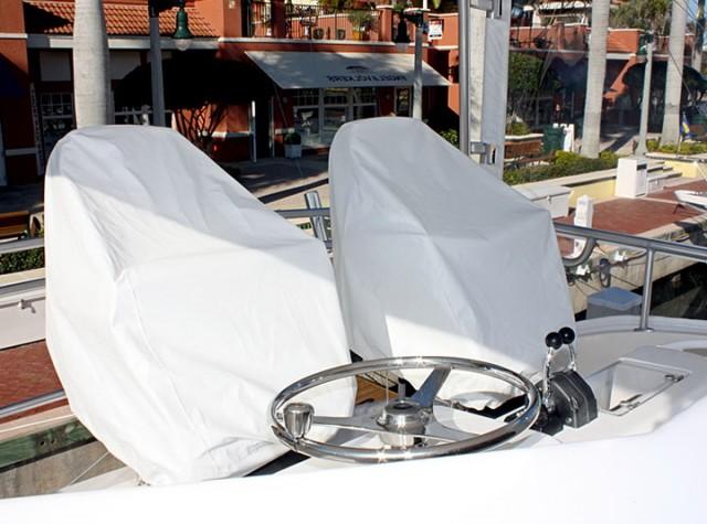 Deck Chair Covers Brisbane
