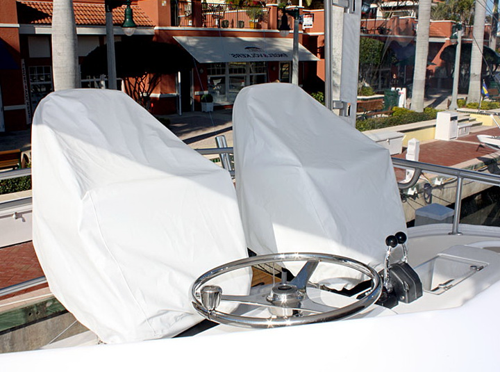 Deck chair covers brisbane home design ideas for Furniture covers brisbane