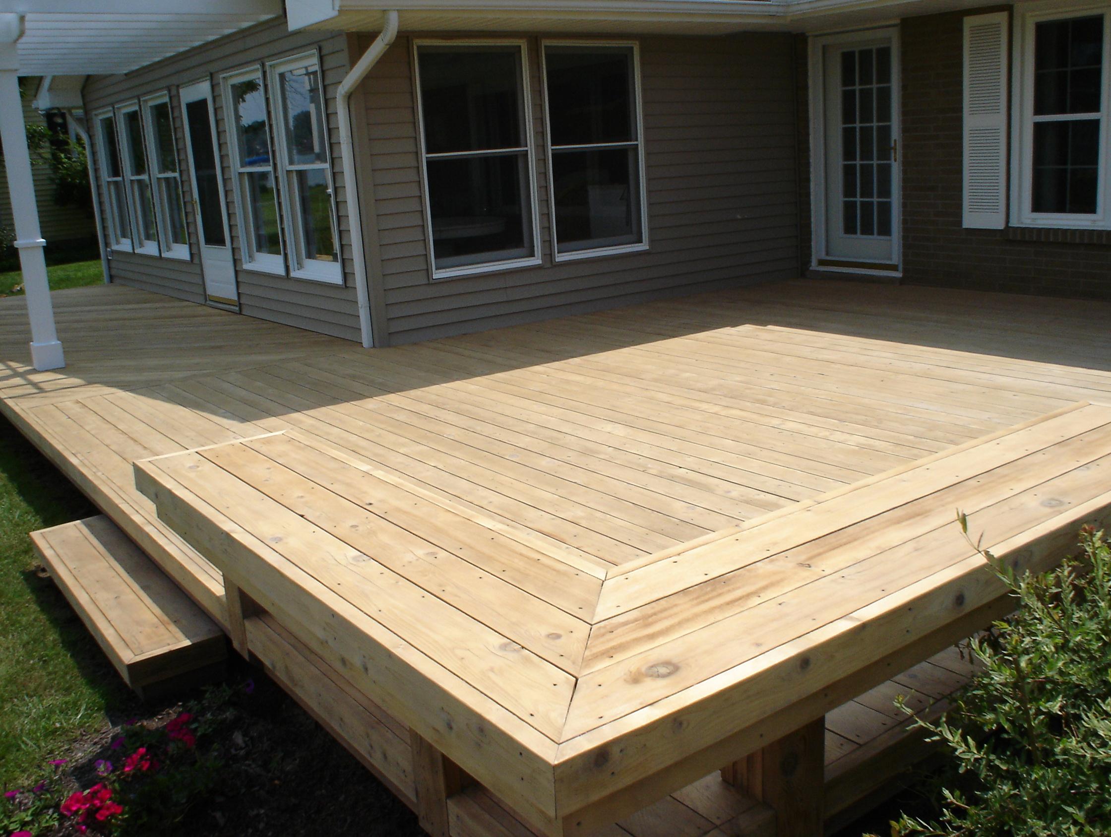 Deck Restore Products Menards