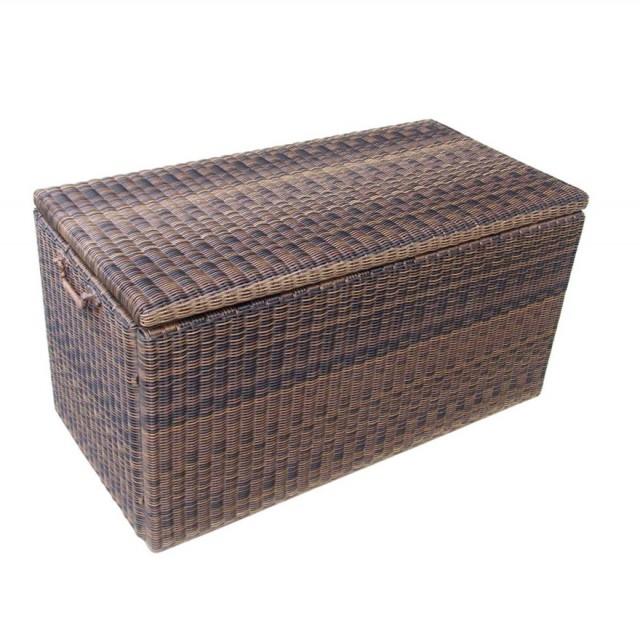 Deck Storage Box Lowes