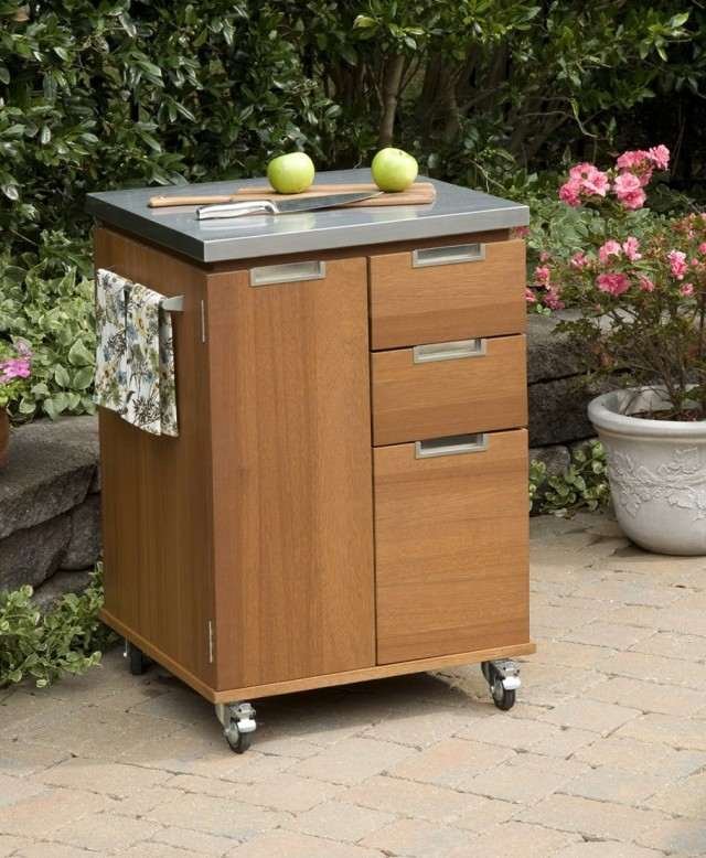 Deck Storage Cabinets Outdoor