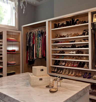 Diy closet design tool home design ideas for Closet layout design tool