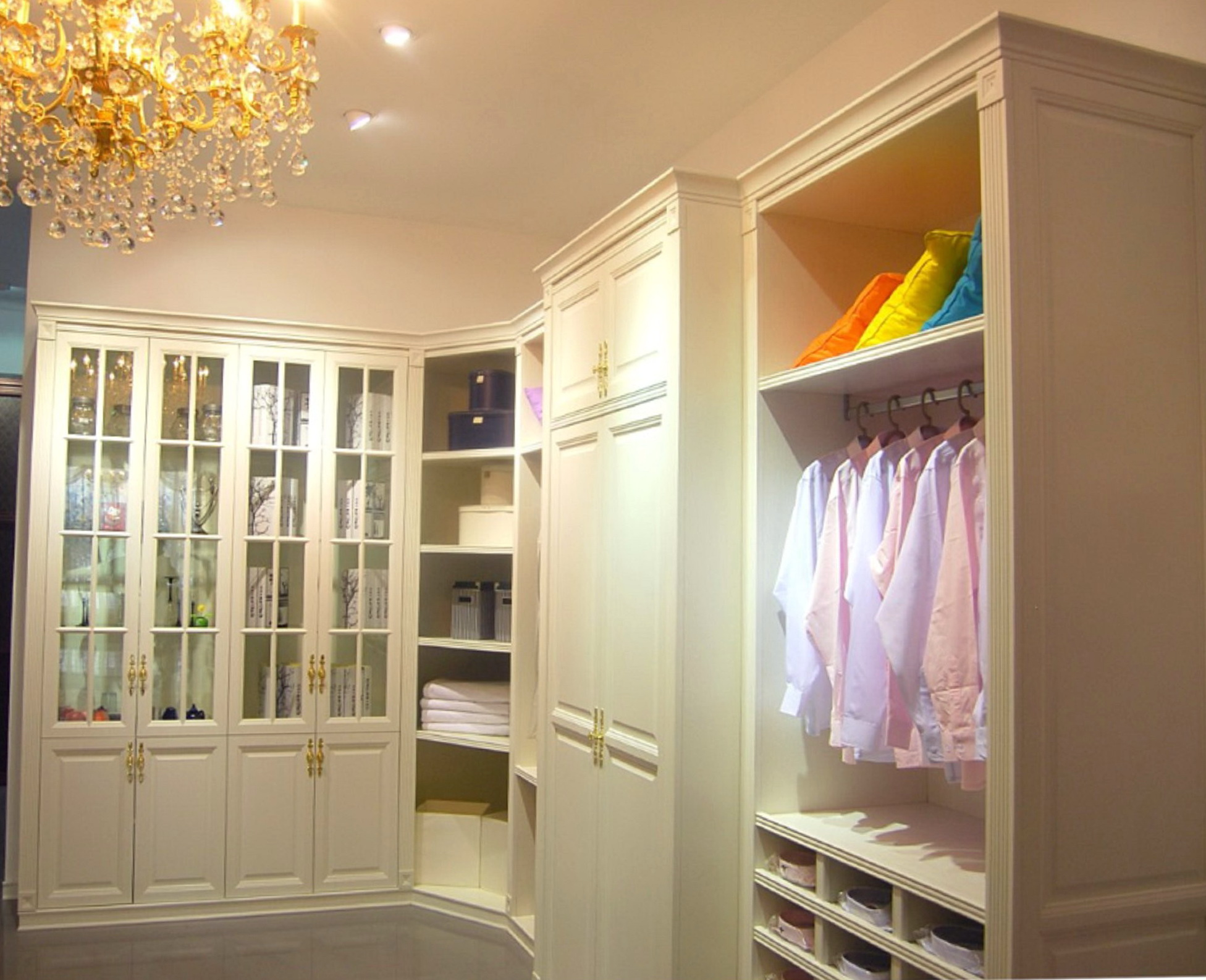 to easy install wardrobes door diy sliding make wardrobe watch how closet fitted build youtube custom