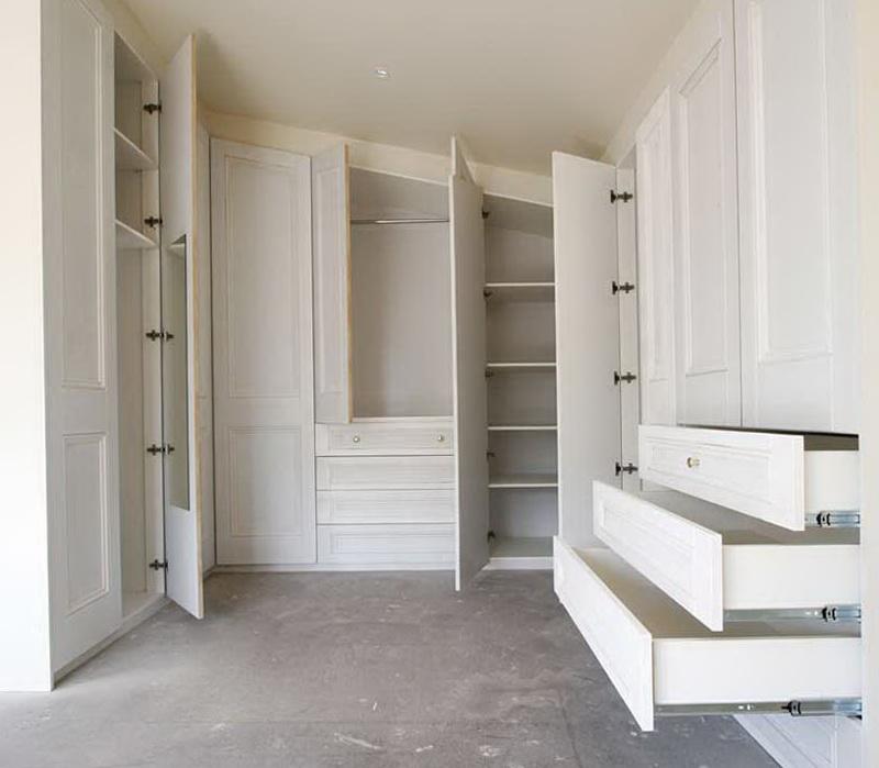 Affordable Diy Wardrobe Closet Plans With Diy Wardrobe Plans