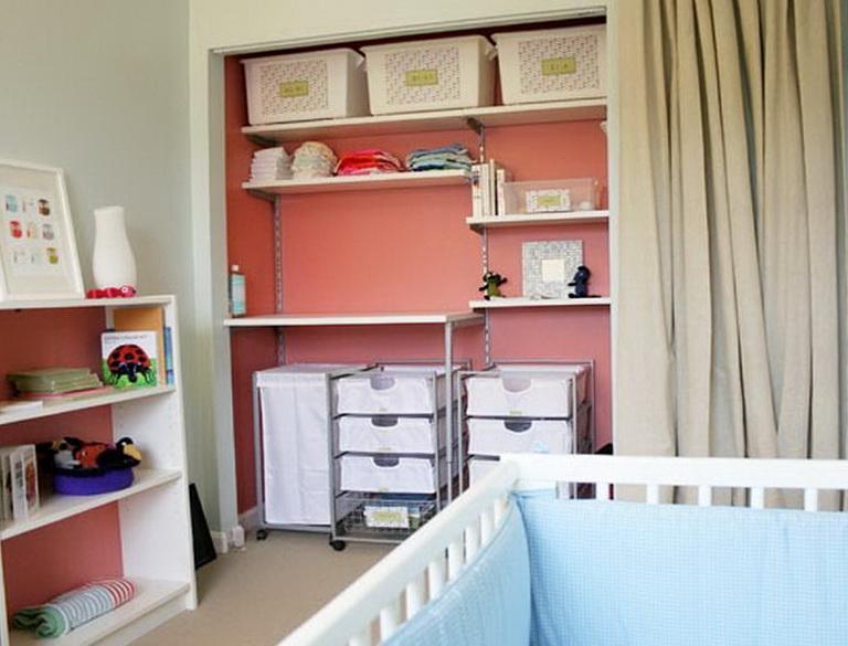 dresser in nursery closet home design ideas. Black Bedroom Furniture Sets. Home Design Ideas