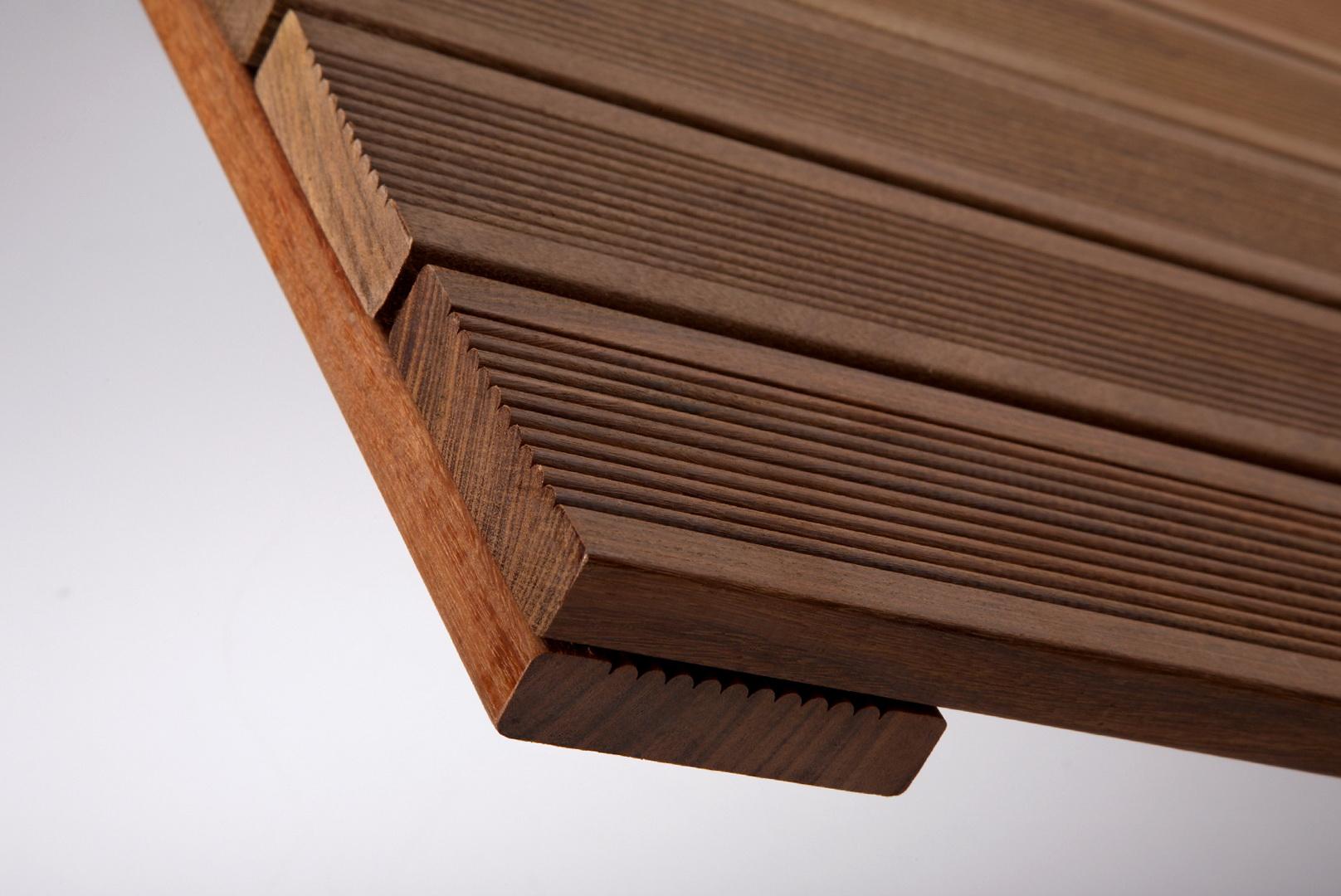 Epay Wood Decking Tiles Home Design Ideas