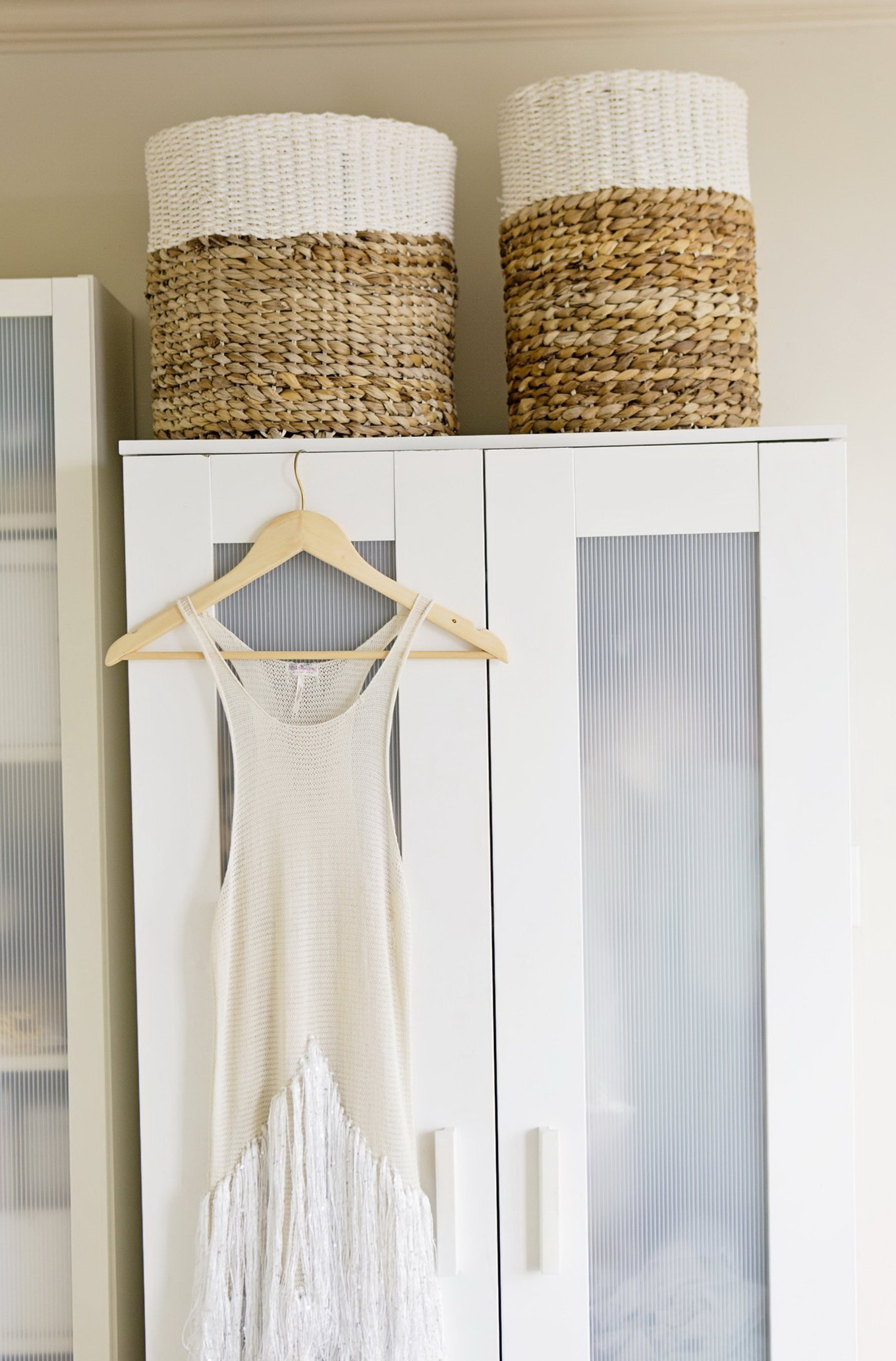 Extra closet storage clearwater fl home design ideas for Extra closet storage