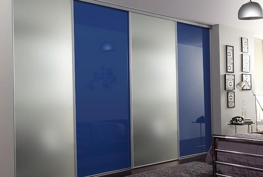 Floor To Ceiling Closet Doors Sliding Home Design Ideas