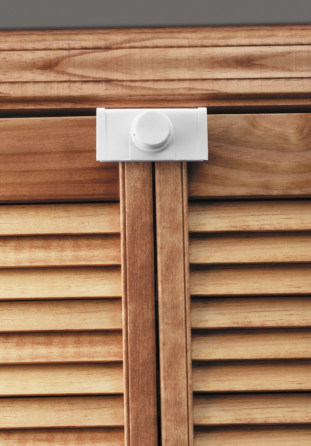 Folding Closet Door Lock Home Design Ideas