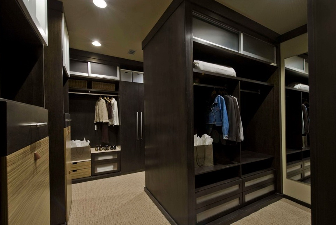 Home depot closet design martha stewart home design ideas Closet design ideas home depot