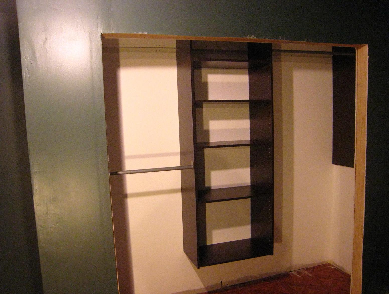 amp depot minimalist closet interior the complaints reviews installation cost home top elegant and about door doors