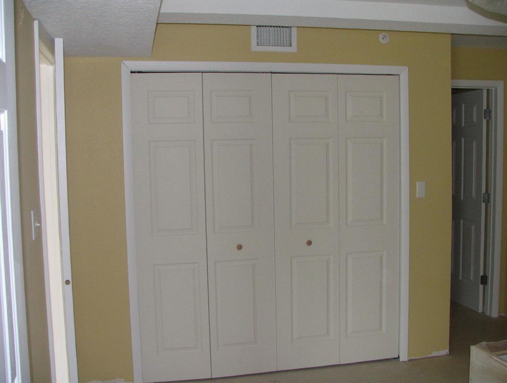 Delicieux Interior Door And Closet Orange County