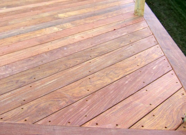 Wood Deck Stains Home Design Ideas