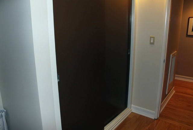 Louvered Sliding Closet Doors Where To Buy