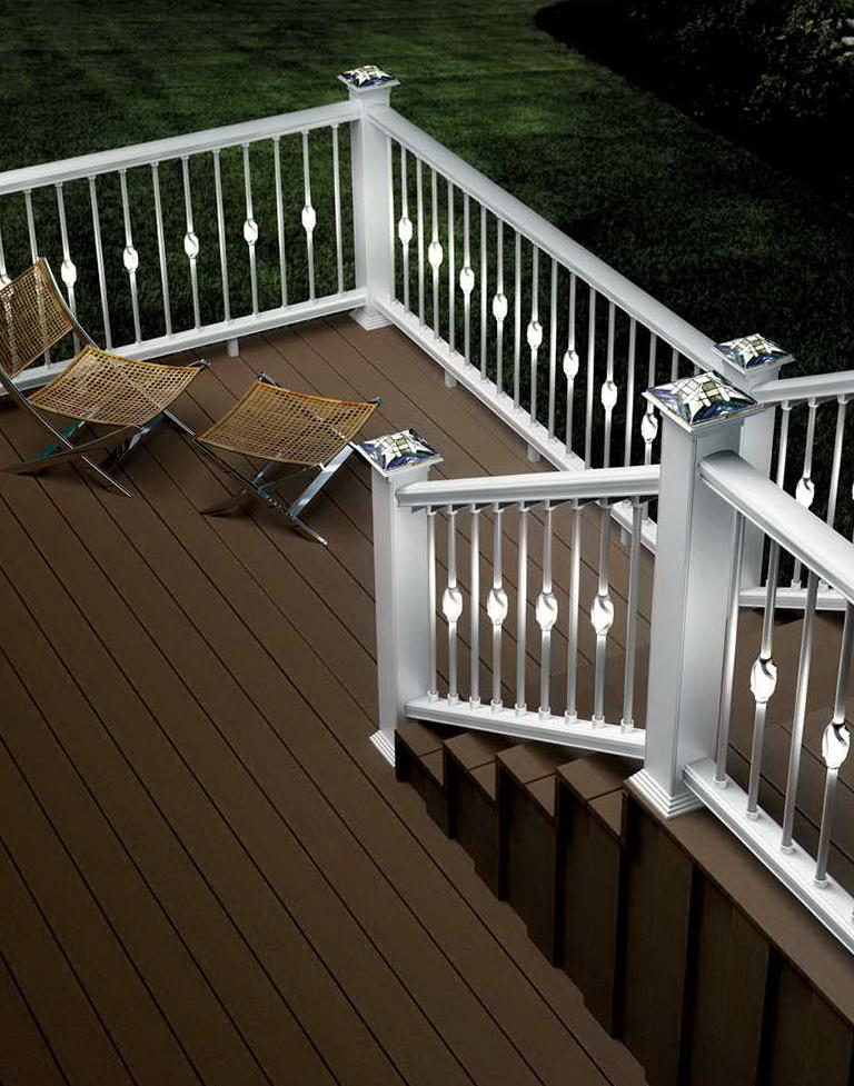 Low voltage deck lighting menards home design ideas for Low voltage deck lighting