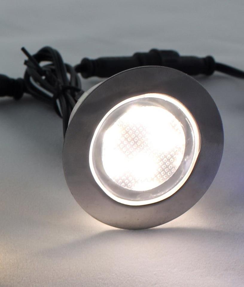 Low Voltage Deck Lighting Transformer Home Design Ideas