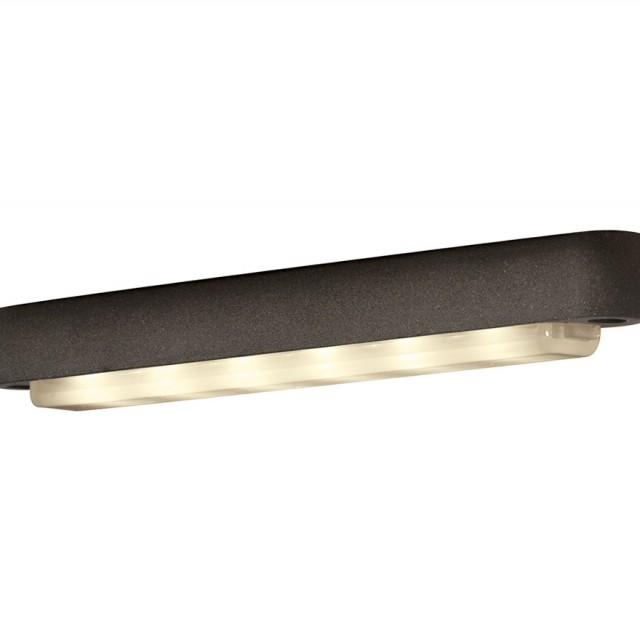 Low Voltage Deck Lighting Troubleshooting
