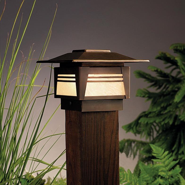 Low Voltage Deck Lights Outdoor