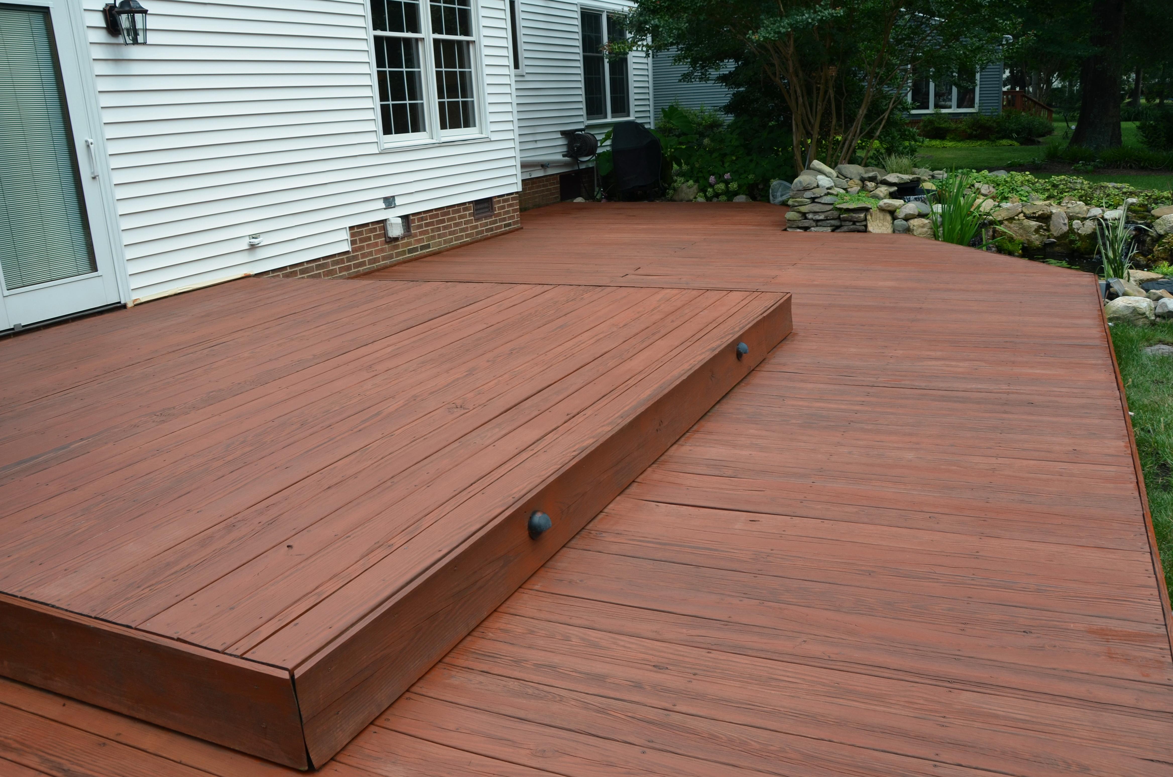 Lowes Deck Designer Canada