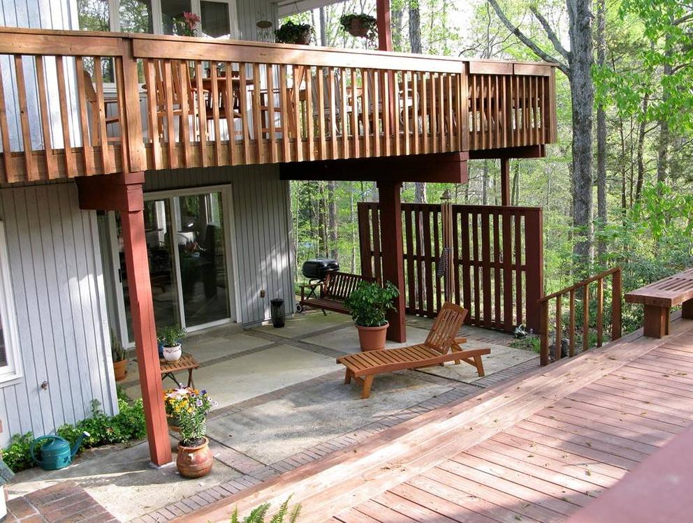 Lowes Deck Designer Review