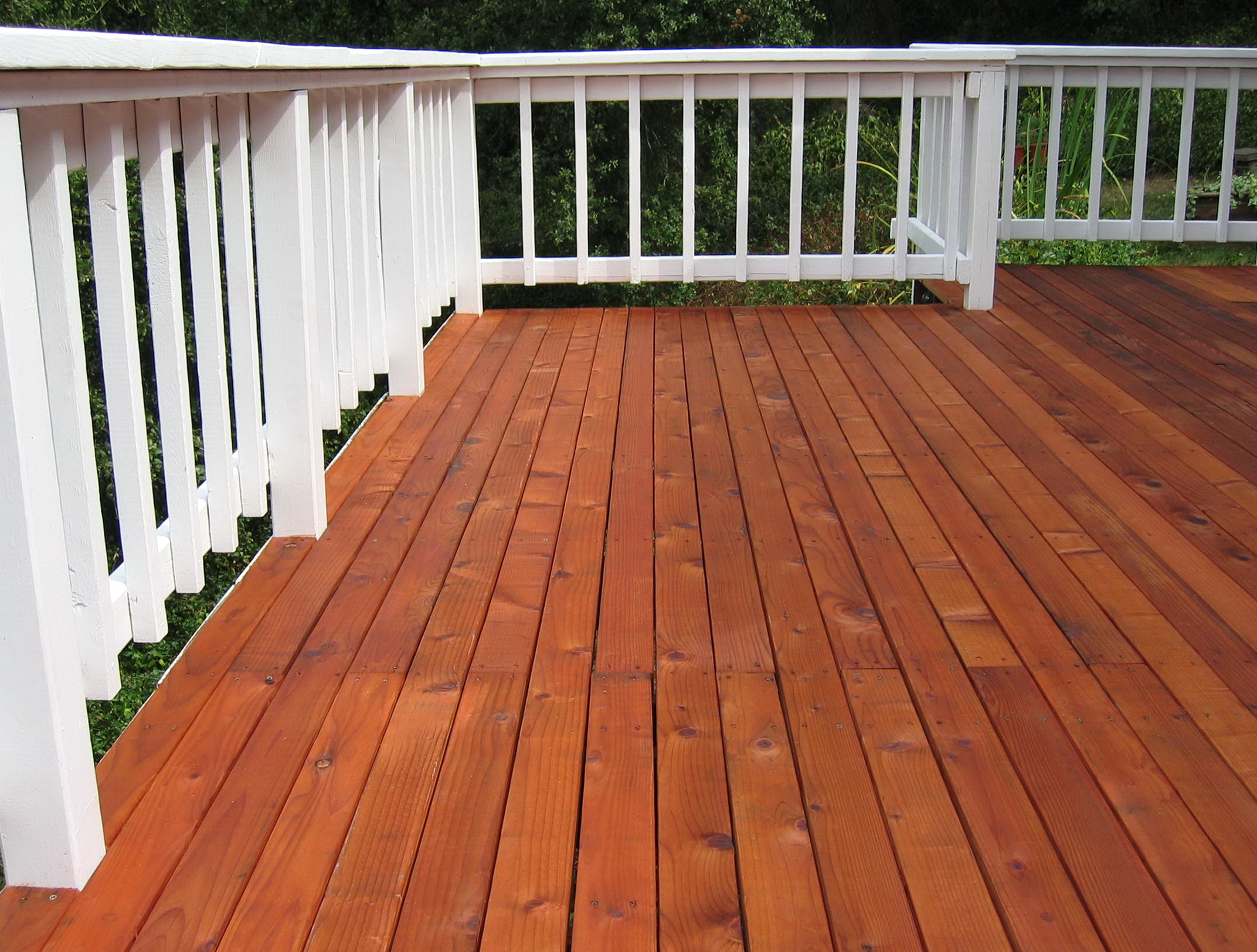 Lowes Deck Designer Won't Load