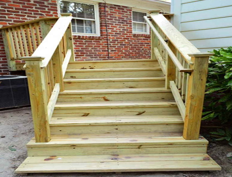 Lumber calculator for deck home design ideas for Lumber calculator for house