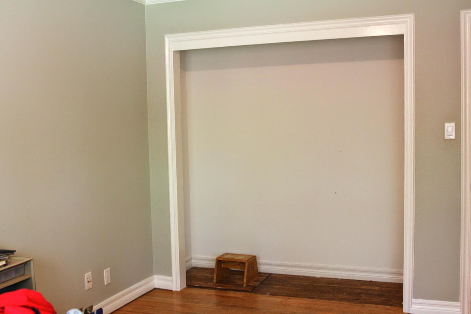 Martha Stewart Living Closet : Martha Stewart Living Closet Design Tool  Home Design Ideas