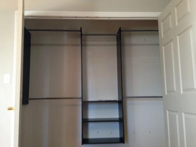 Martha Stewart Living Closet Design Tool Home Design Ideas