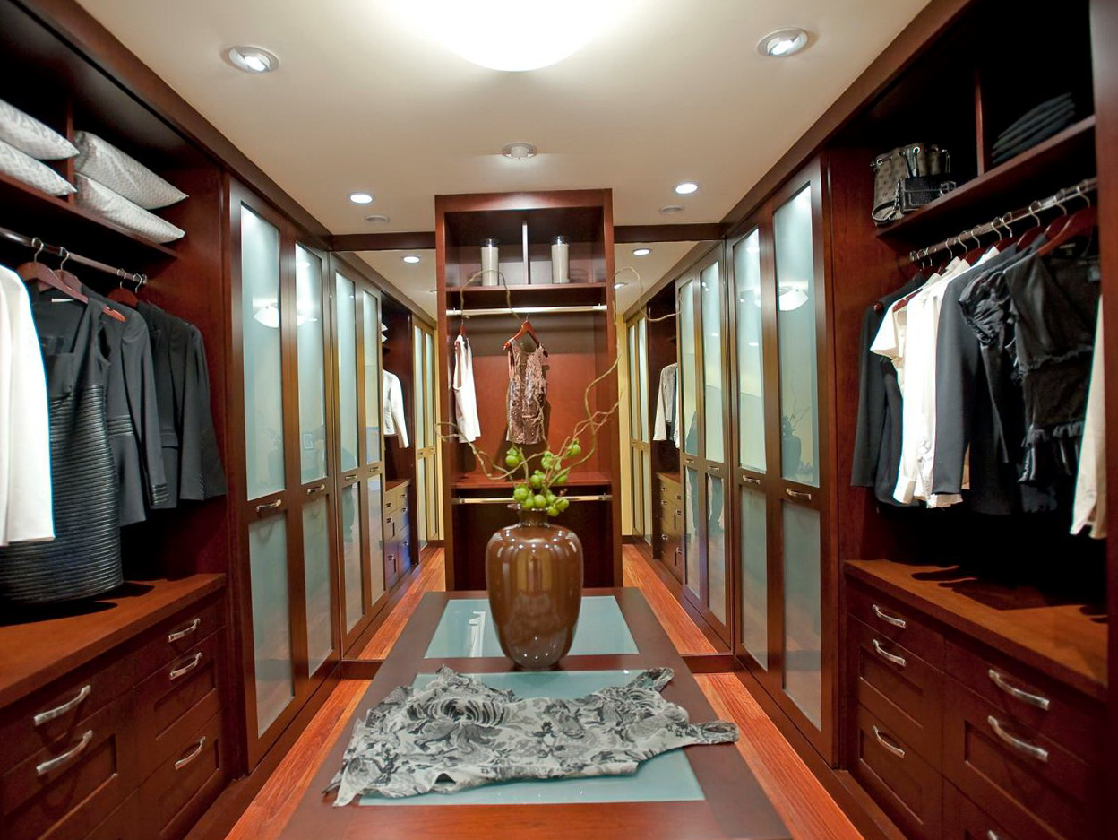 Master Bedroom Closet Lighting Home Design Ideas