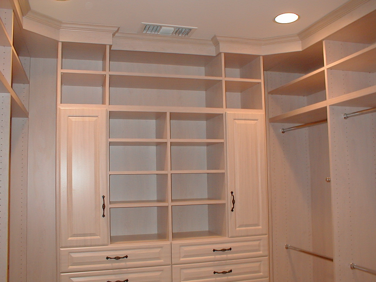 Menards Wood Closet Organizers Home Design Ideas