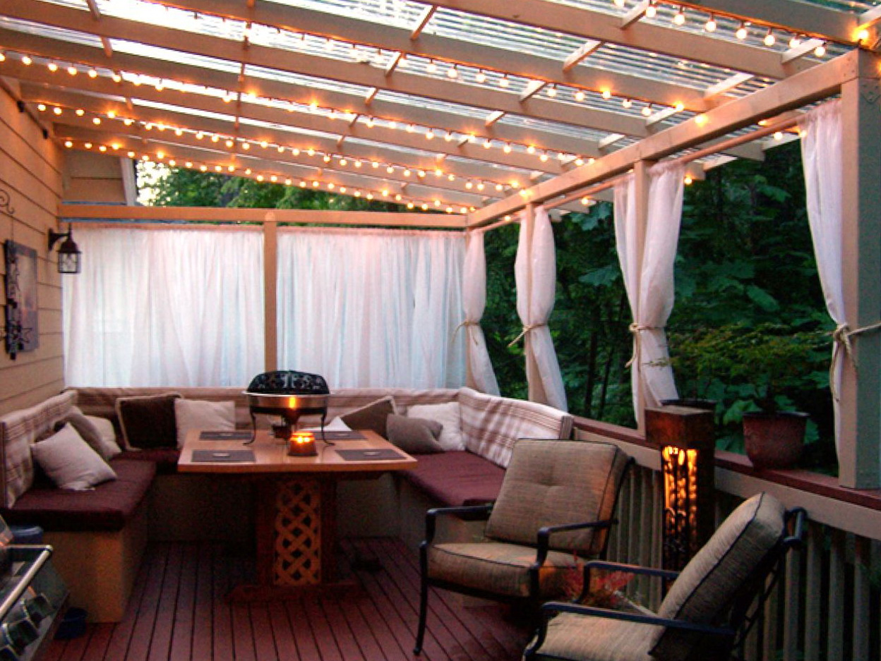 Outdoor deck ideas on a budget home design ideas for Outdoor patio decorating ideas on a budget
