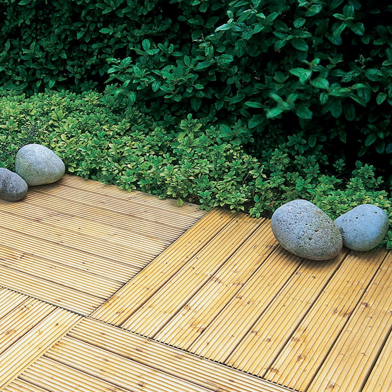 Patio deck kits for sale home design ideas for Patio decks for sale