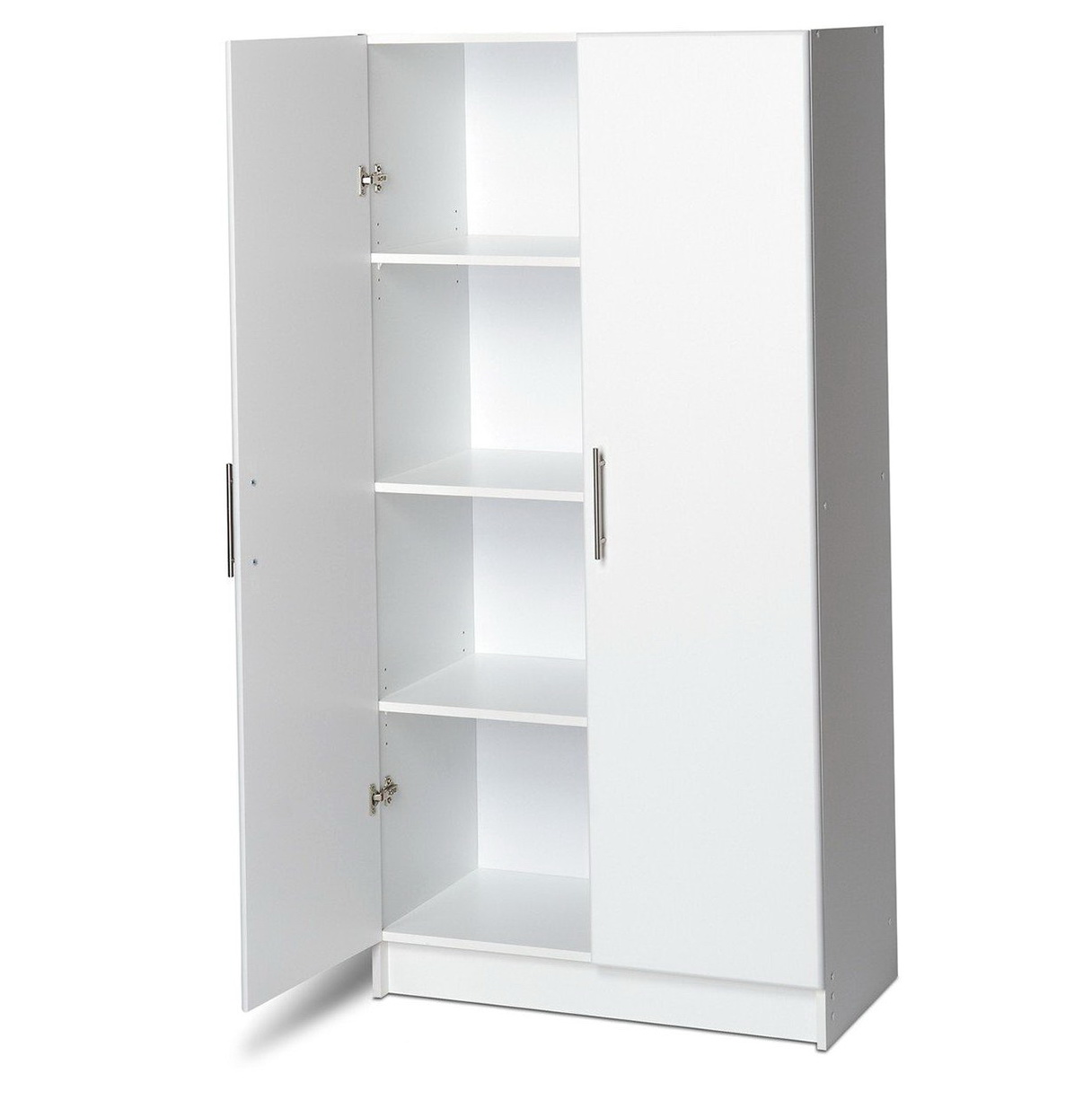 storage write wardrobe a s review cabinet tepperman select white