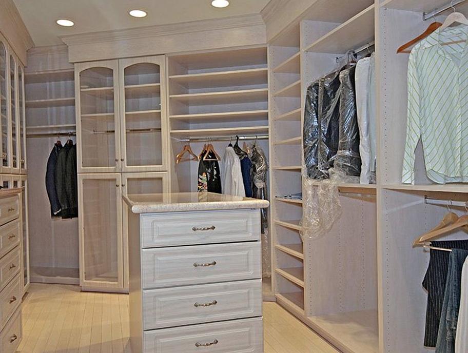 Portland Closet Company Owner Home Design Ideas