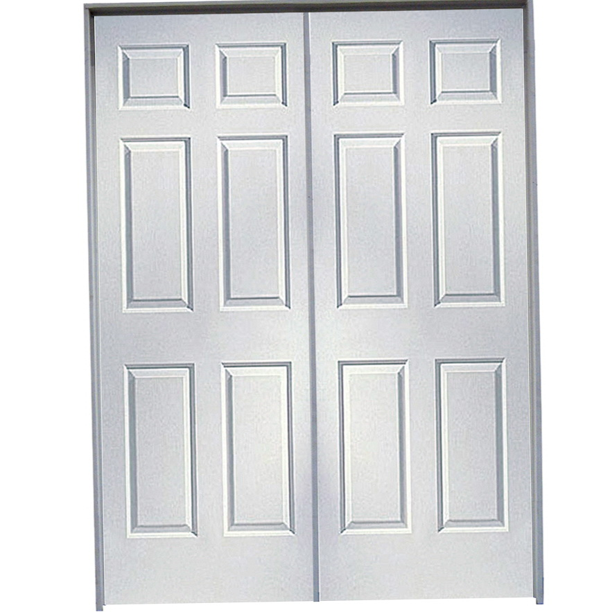 Prehung exterior doors lowes doors astonishing pre hung exterior doors pre hung exterior doors for Lowes interior doors prehung