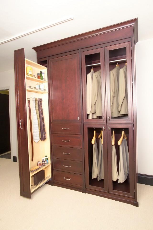Professional Closet Organizer Jobs
