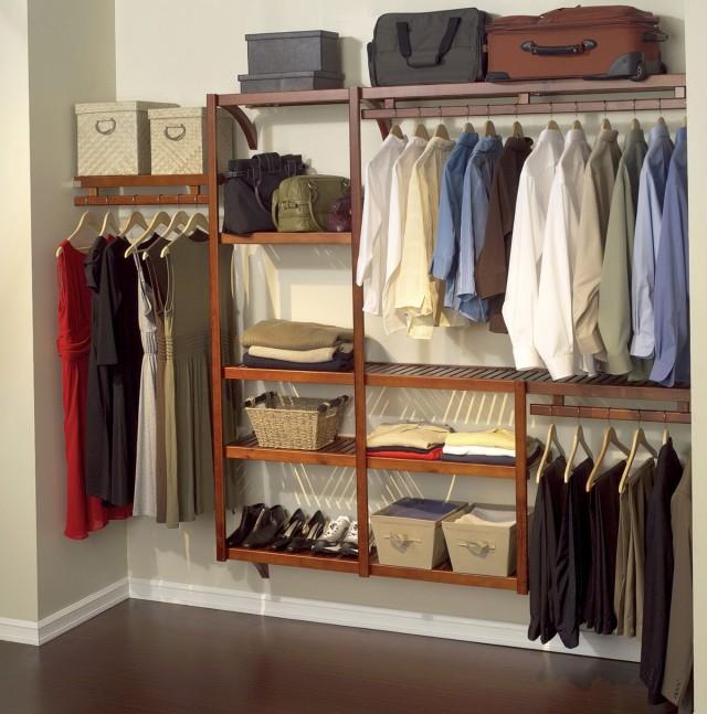 Professional Closet Organizer Nyc