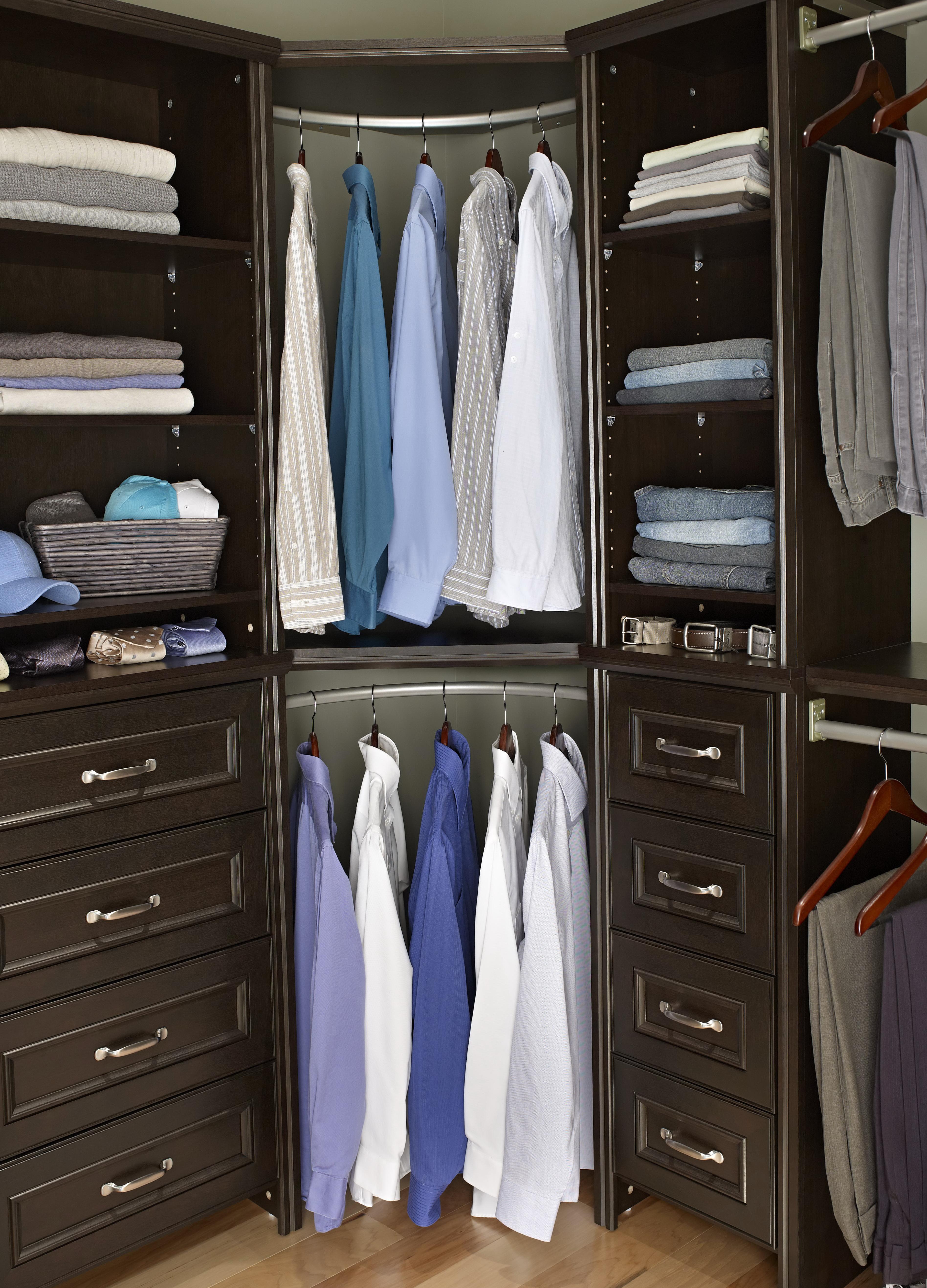 professional closet organizers houston home design ideas