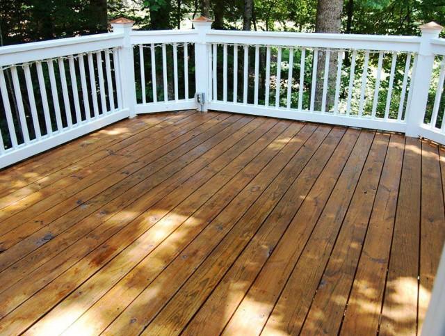 Restore Deck Paint Reviews