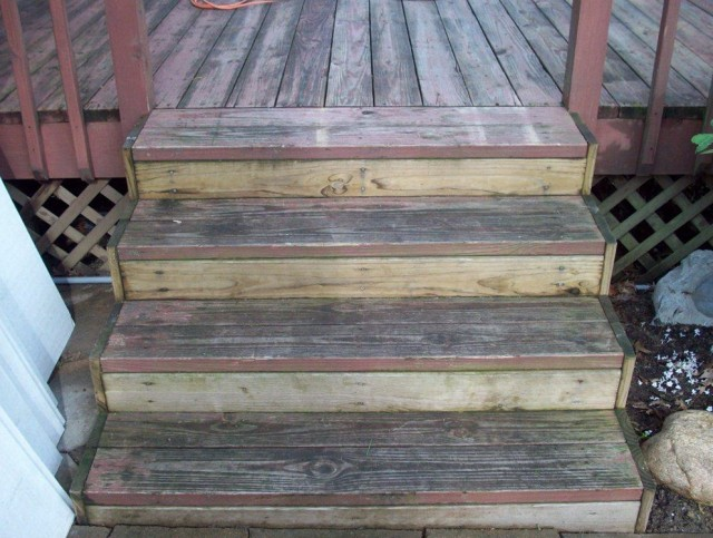 Rubberized Deck Coating Lowes Home Design Ideas