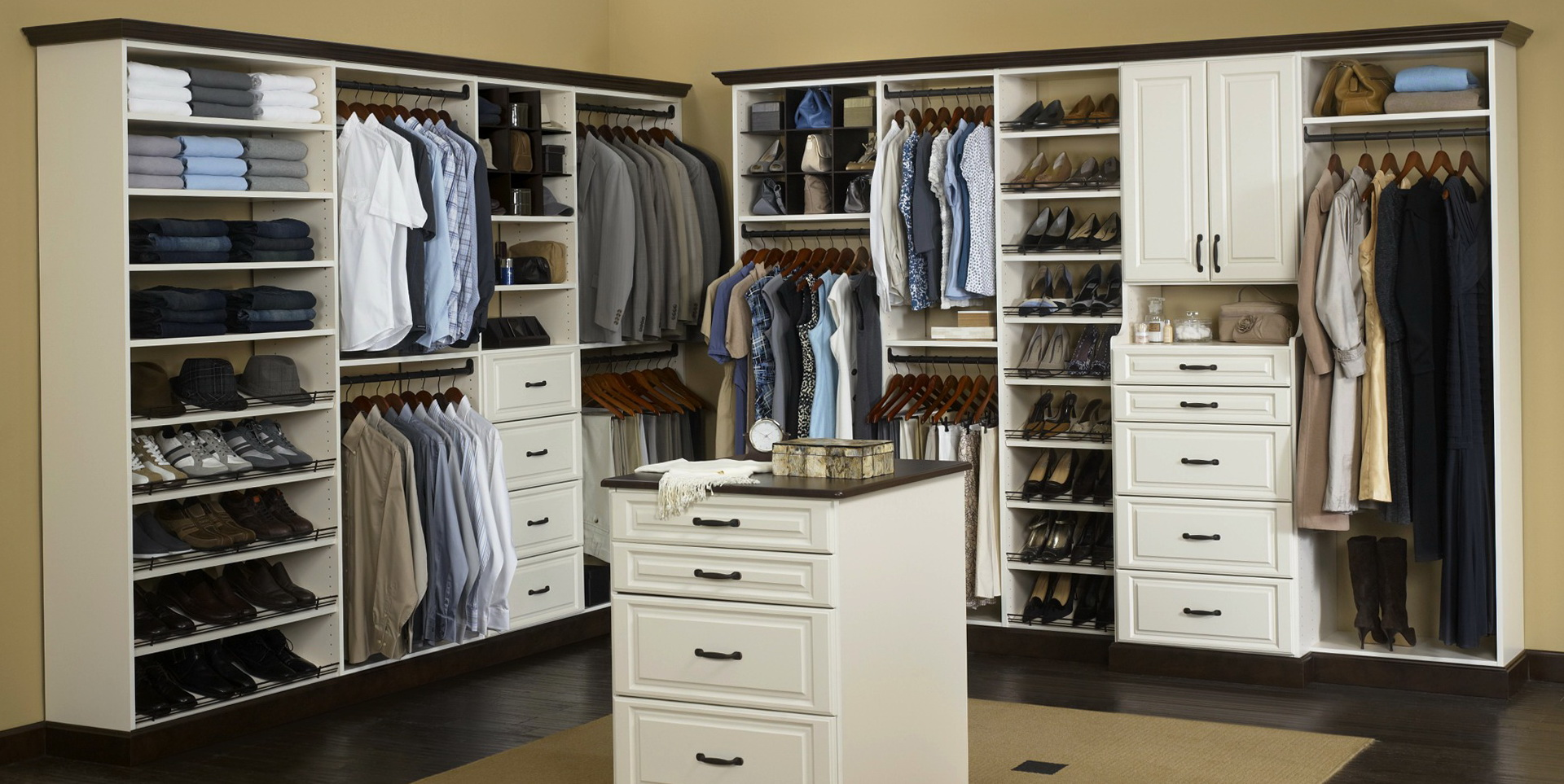 Rubbermaid closet storage home depot home design ideas Home depot closetmaid design