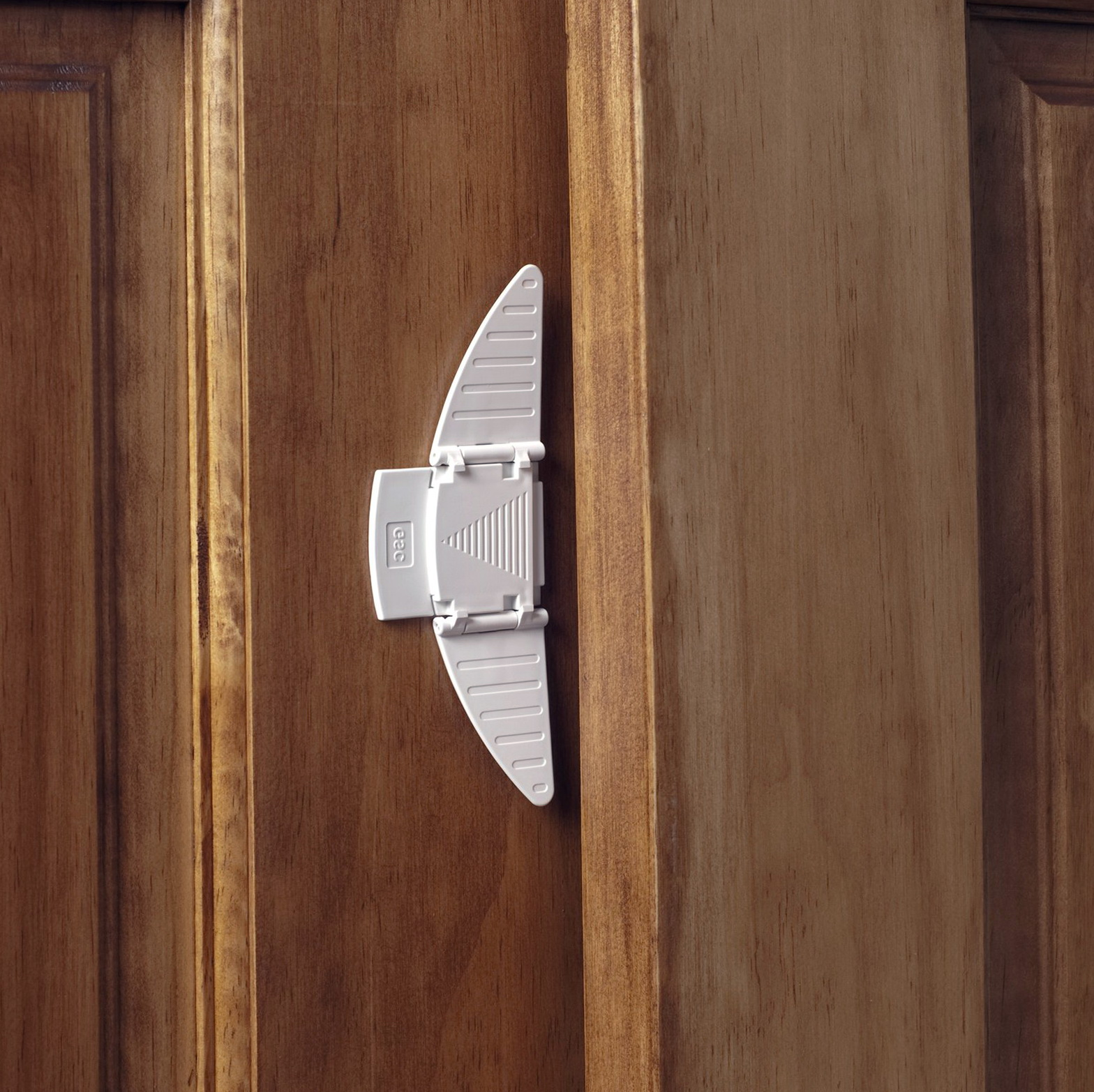 lock to glass door handle outside garage closet how a bar sliding more the from durable