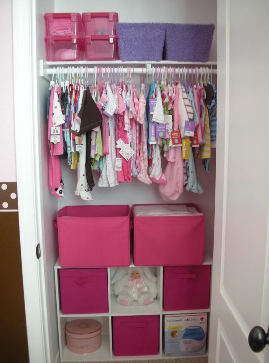 Small Bedroom Closet Ideas Pinterest Home Design Ideas