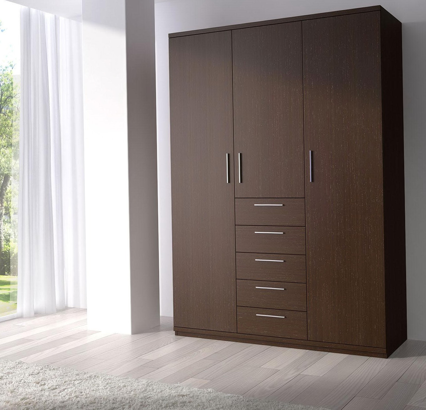 Stand Alone Closets Ikea Home Design Ideas