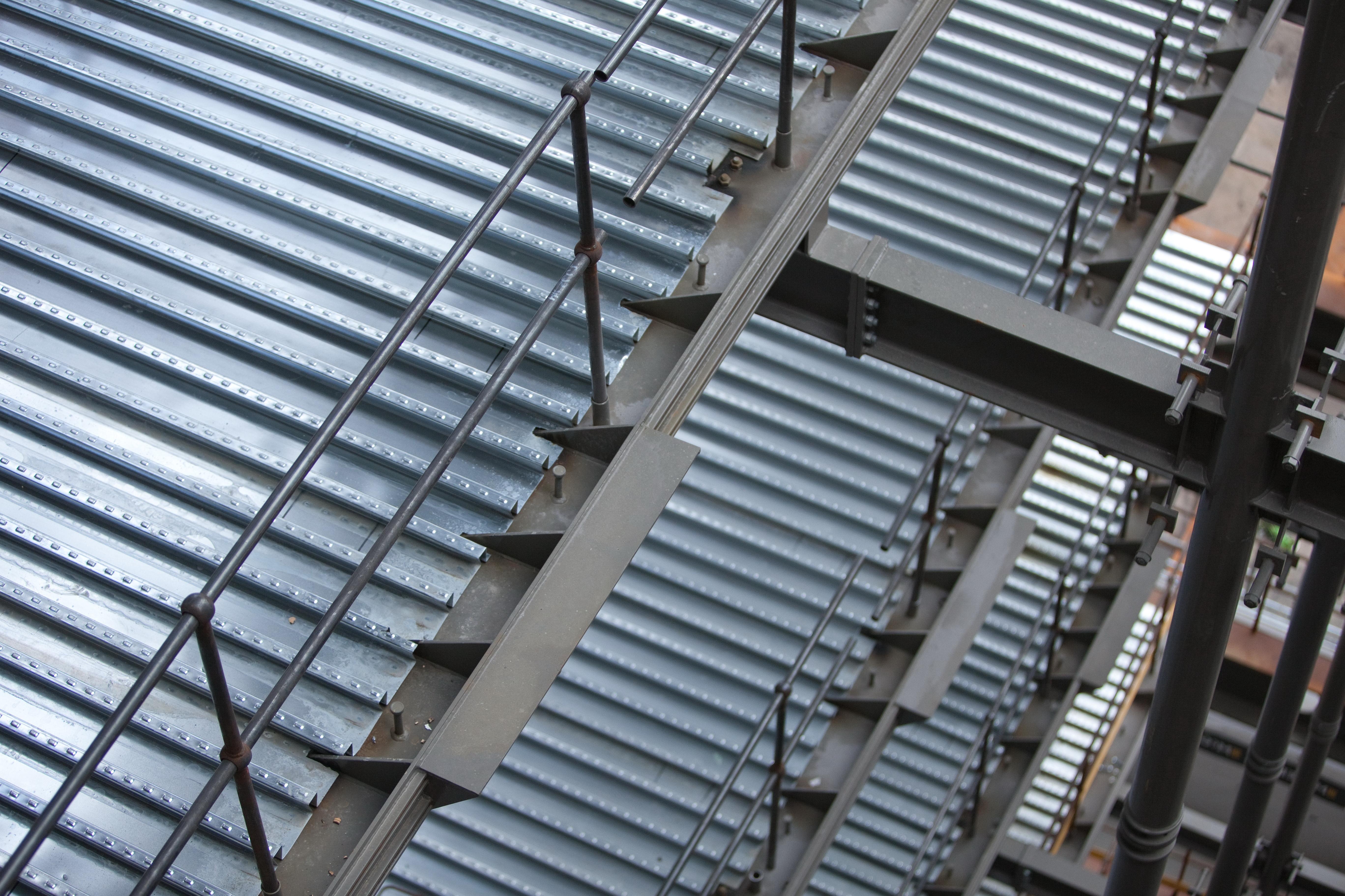 Steel Deck Institute Design Manual Pdf